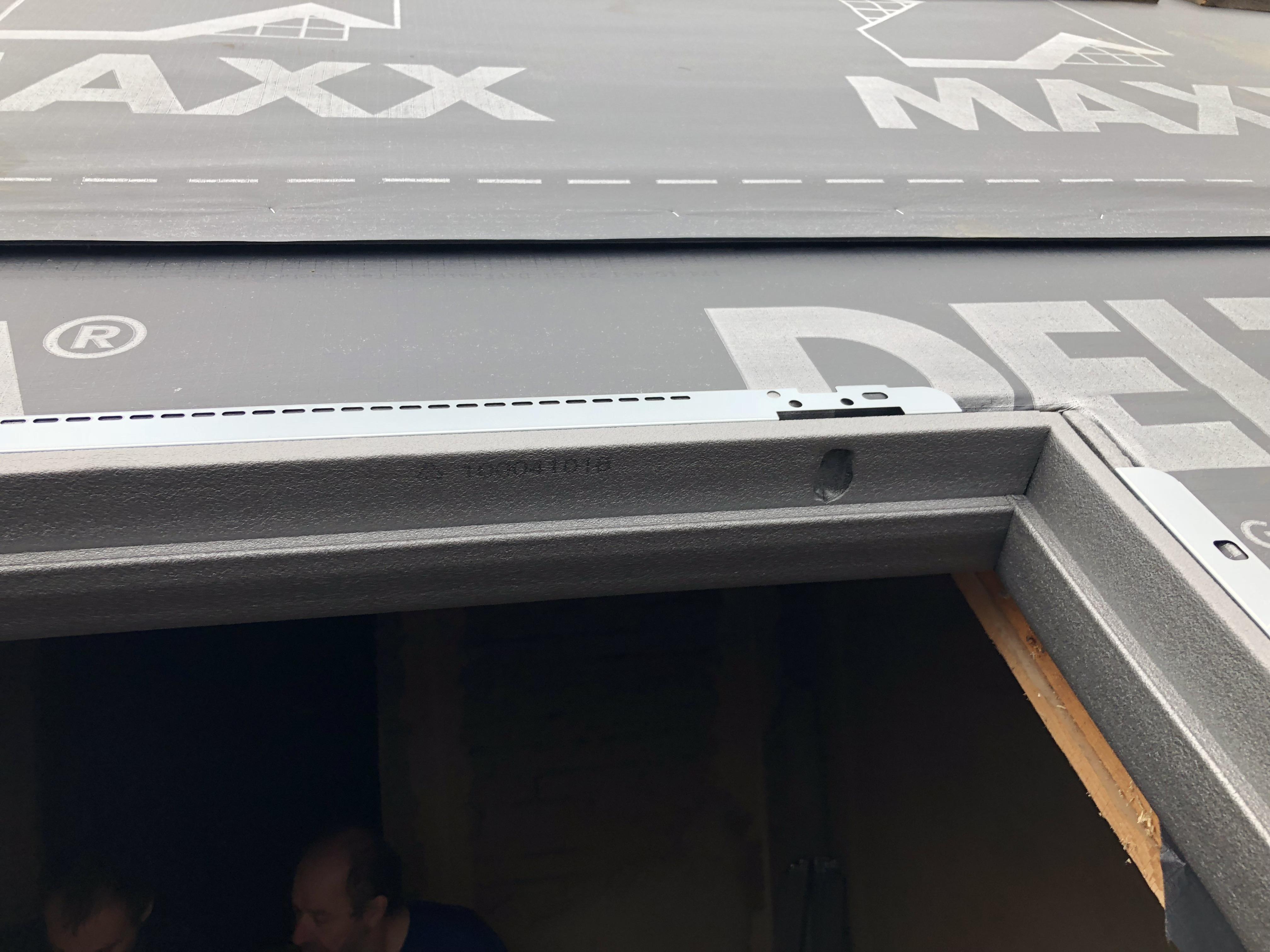 Velux Reference dedans jan harbich - střechy na klíč - jeseník, olomouc, Šumperk, zábřeh